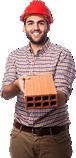 Consultant vanzari materiale constructii Valcea